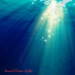 Sound Ocean Light